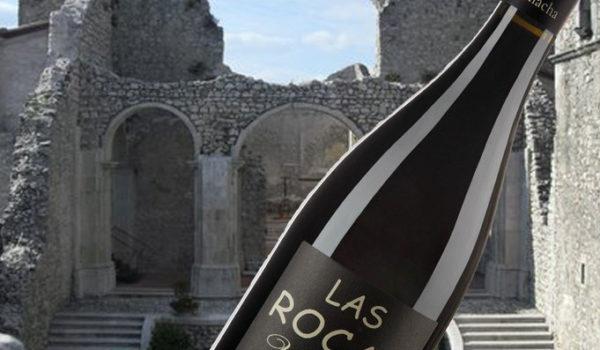 las-rocas-die-geschichte