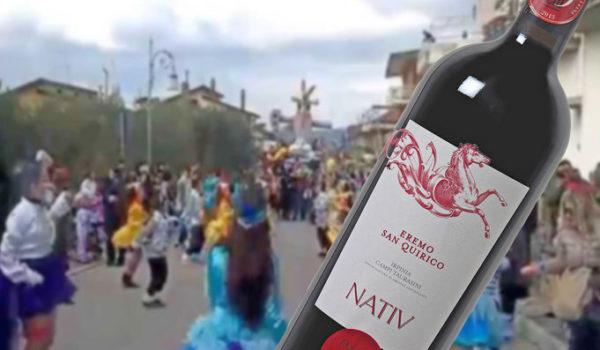 nativ-die-geschichte