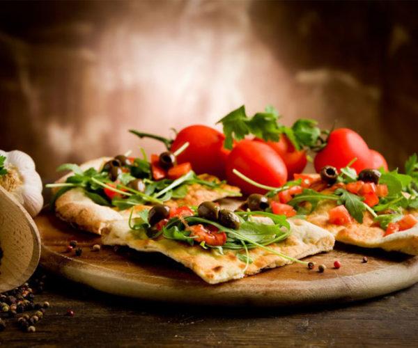 pizza-pasta-sudlage